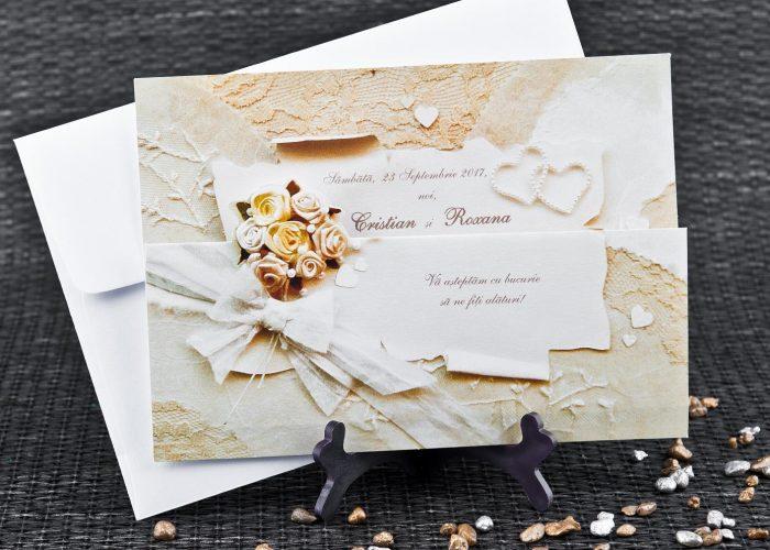 invitatii nunta papirus pergament 1072