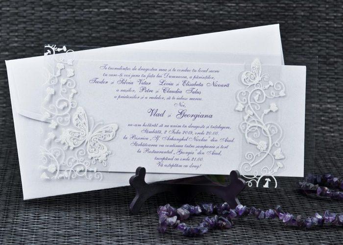 invitatii nunta 1074