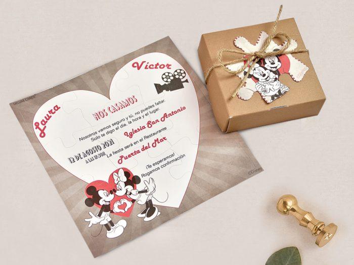invitatii nunta 39737 cutiuta haioase