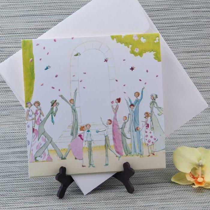 invitatii nunta haioase comice 1053