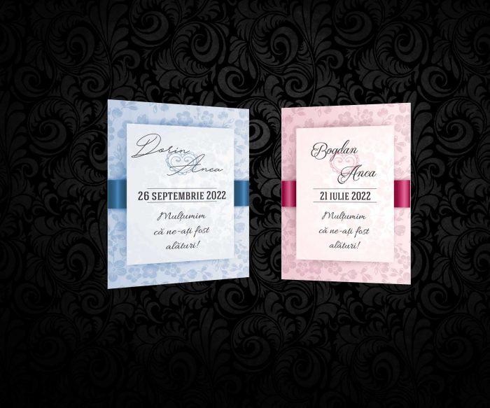 etichete nunta 135