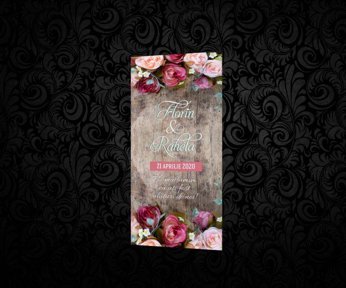 eticheta nunta 148