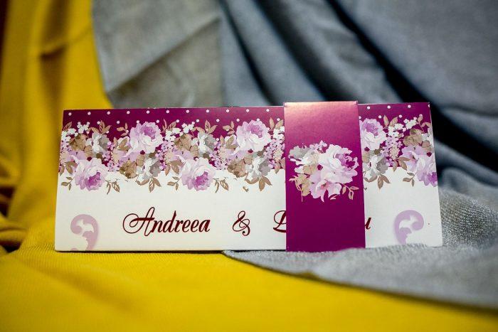 invitatie nunta 201
