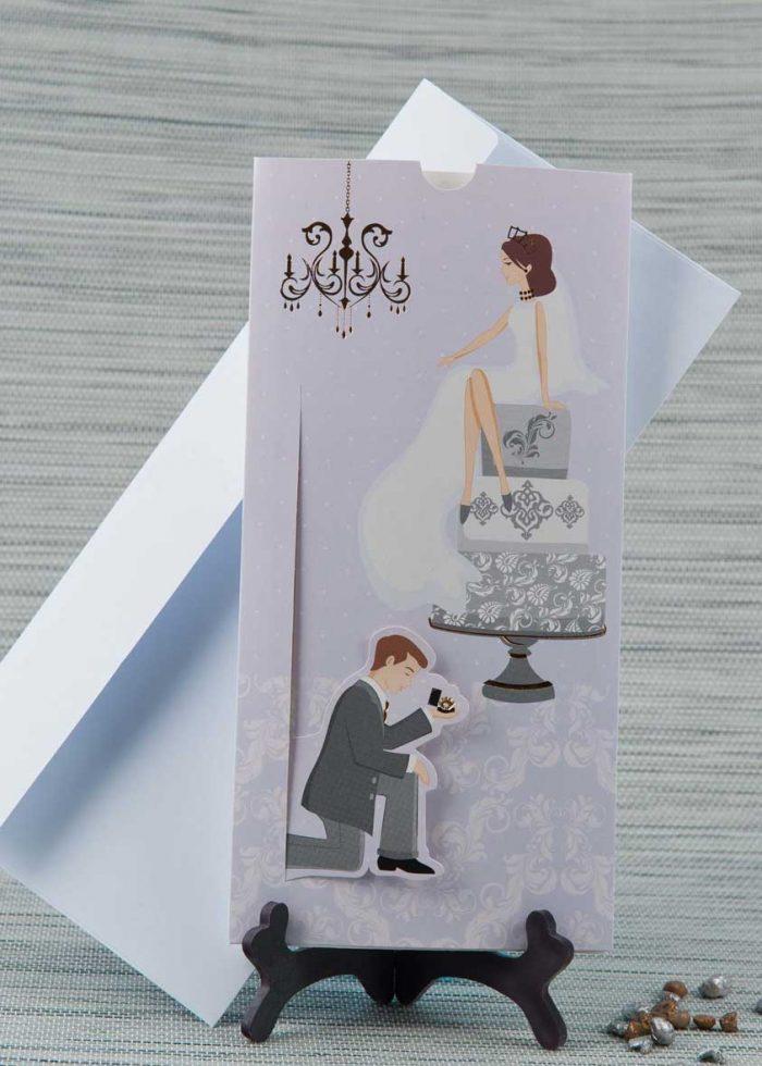 invitatii nunta 20408