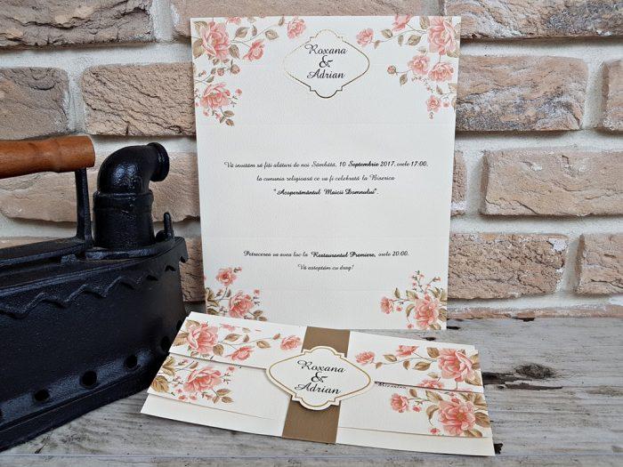 invitatii nunta 2706