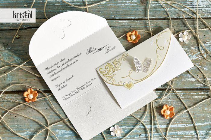 invitatii nunta clasice 30042