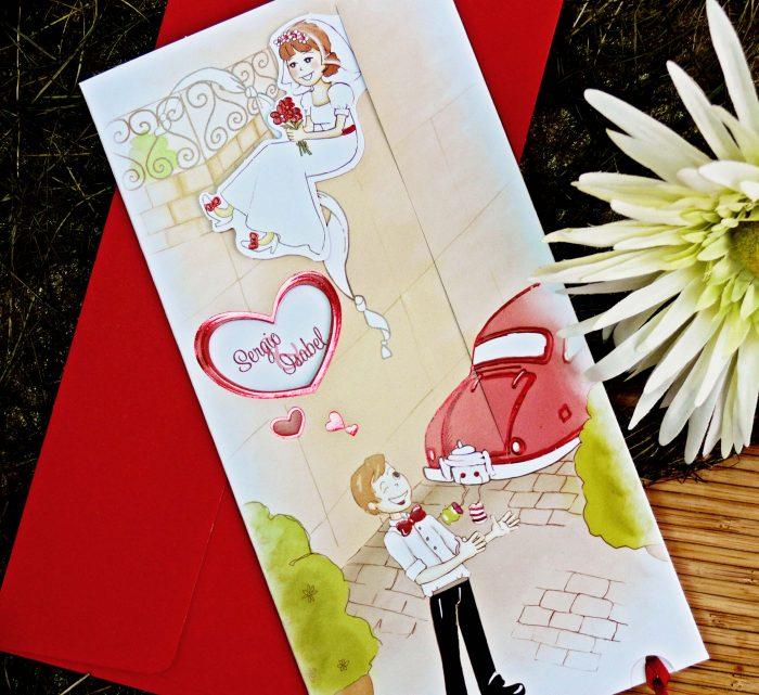 invitatii nunta haioase 32708
