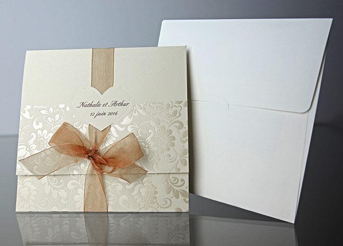 invitatii nunta 34934