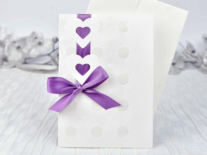 invitatii nunta 39101