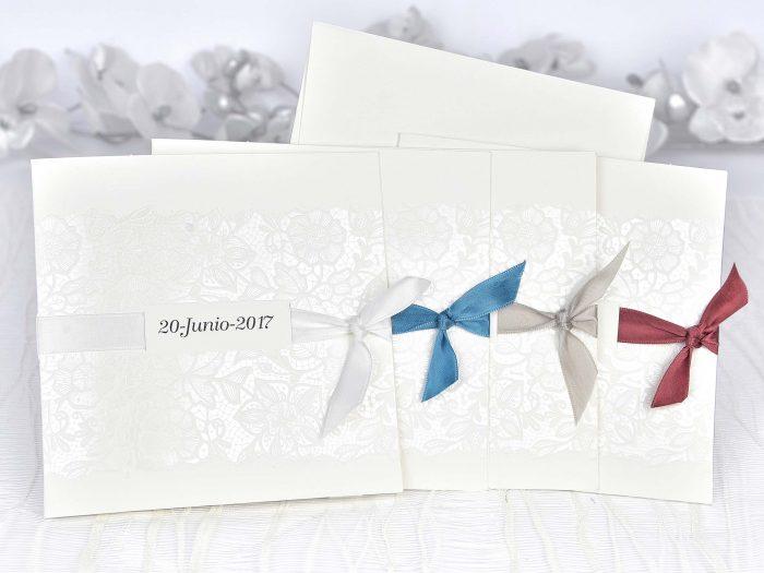 invitatii nunta visinii 39108