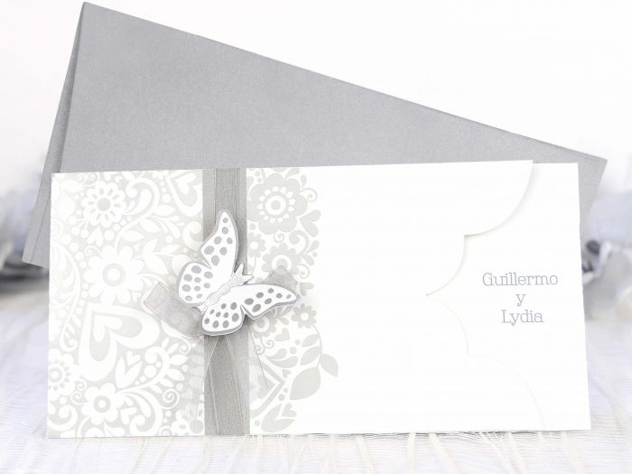 invitatii nunta 39222