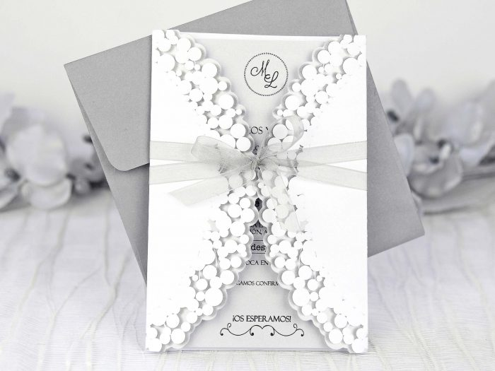 invitatii nunta clasice 39223