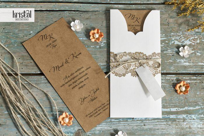 invitatii nunta si botez 70215