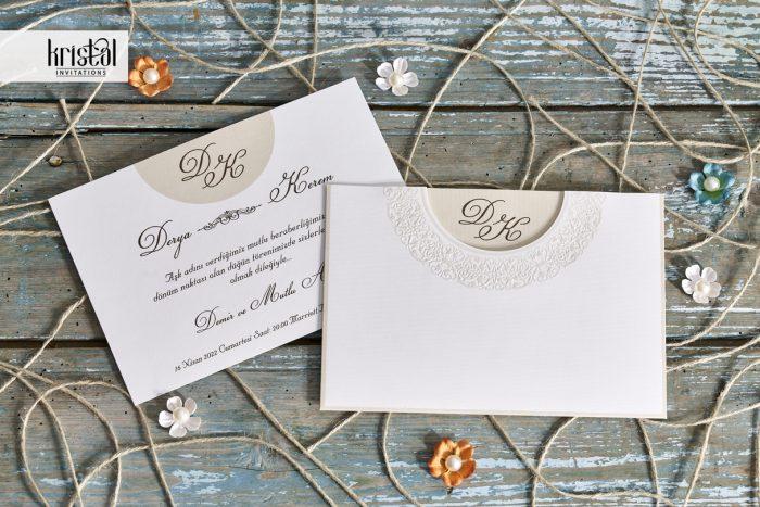 invitatii nunta 70219