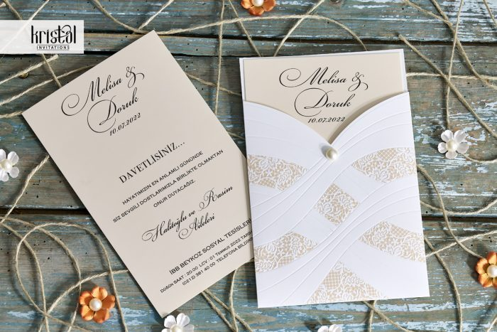 invitatii nunta si botez 70353