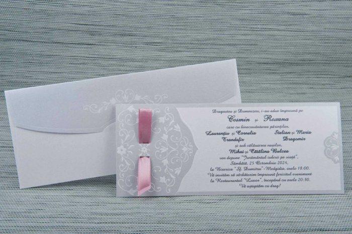 invitatii nunta 1156