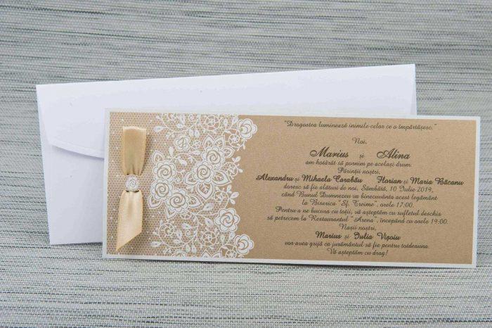 invitatii nunta 1159