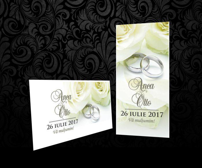 etichete sticla nunta