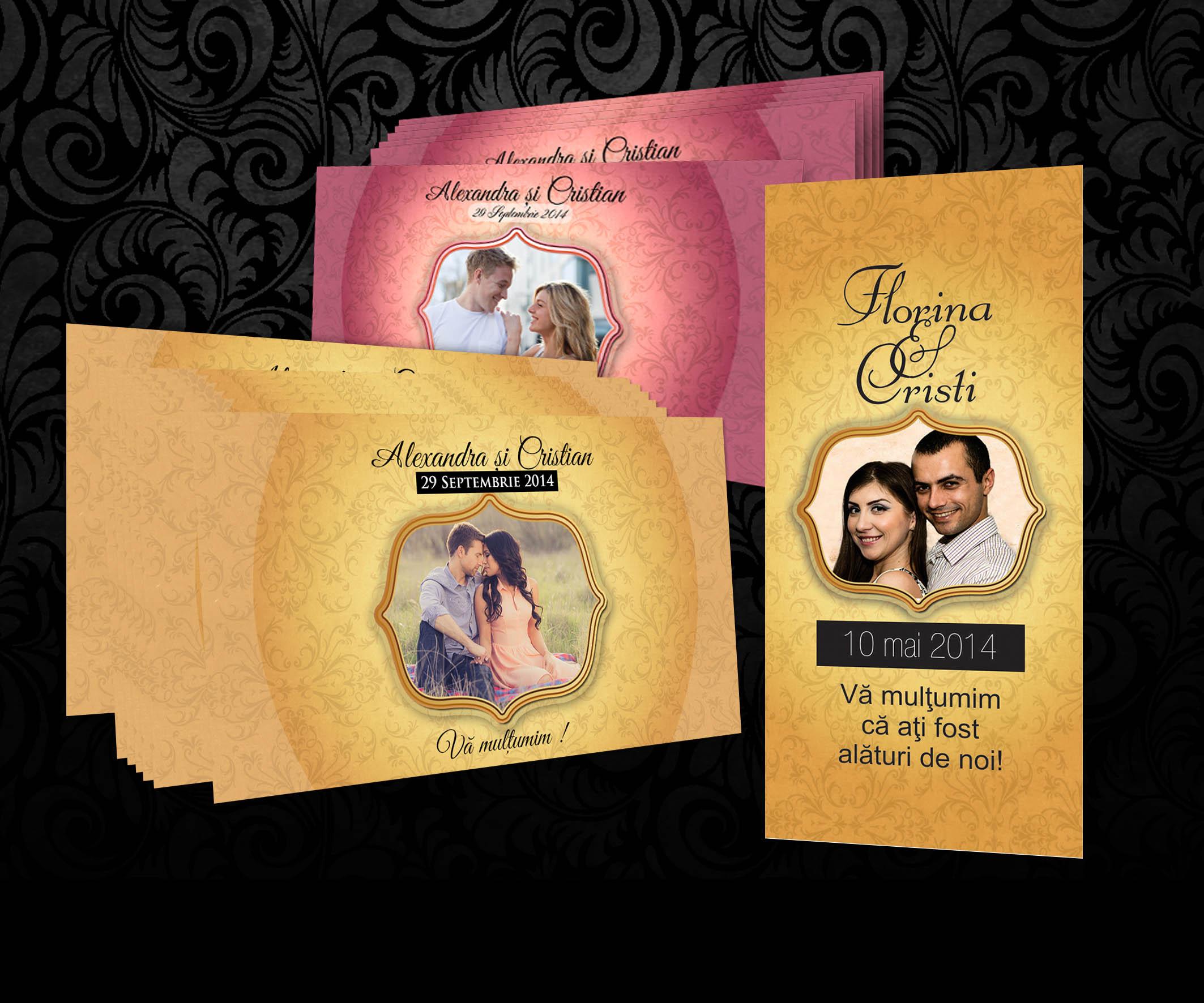 Etichete Personalizate Nunta Model 137 Invitatii Nunta Net