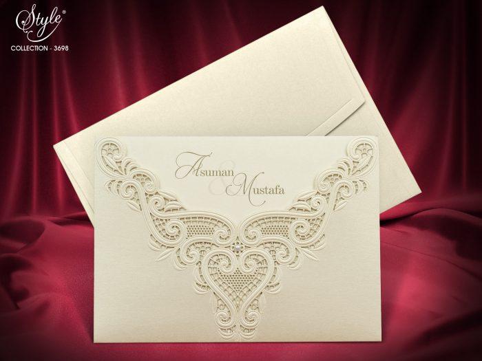 invitatii nunta inimioare 3698